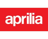 Aprilia - Logo
