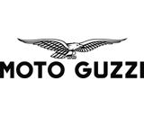 Moto Guzzi - Logo