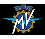 MV Agusta - Logo