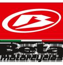 Betamotor SpA - Logo