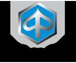 Piaggio - Logo