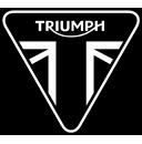 Triumph - Logo
