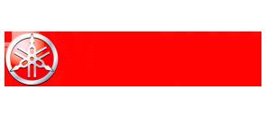 Yamaha - Logo