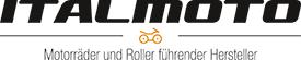 Italmoto Vertriebsgesellschaft mbH - Logo