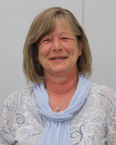 Manuela Jürgens